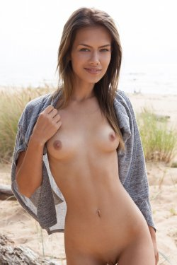 FemJoy - Lada A - Her Touch - 26 Aug, 2019, pic 9