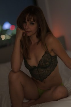 ArielRebel - Ariel Rebel - City lights 1 - 15 Nov, 2019, pic 2