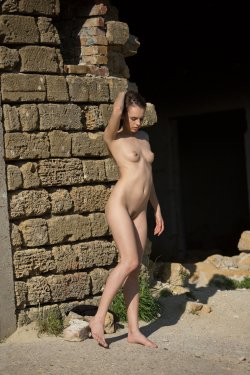 EroticBeauty - Gracie - Sexy Girl - 23 Nov, 2019, pic 26