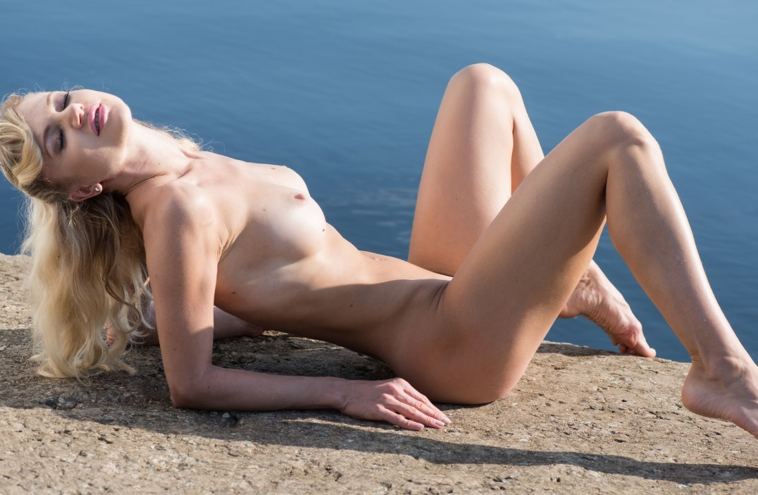 EroticBeauty - Mila N - Crystal Clear - 12 Oct, 2019, pic 4