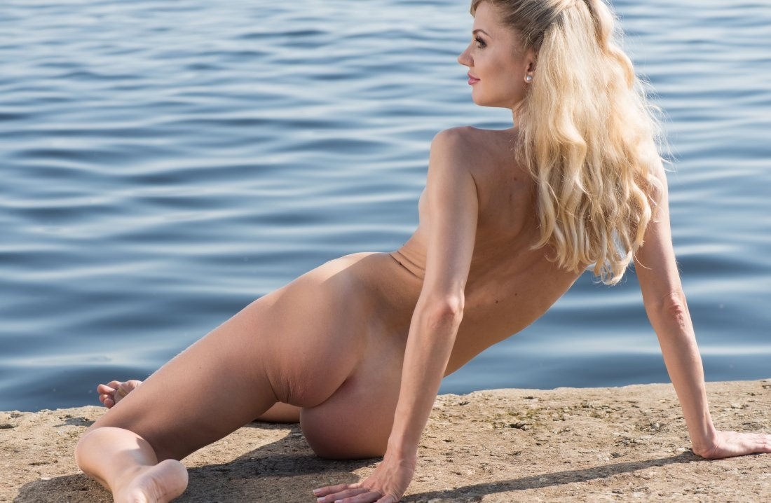 EroticBeauty - Mila N - Crystal Clear - 12 Oct, 2019, pic 32