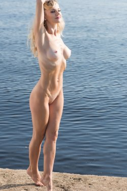 EroticBeauty - Mila N - Crystal Clear - 12 Oct, 2019, pic 12