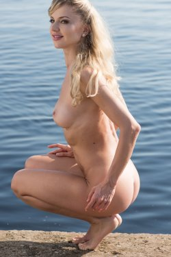 EroticBeauty - Mila N - Crystal Clear - 12 Oct, 2019, pic 17