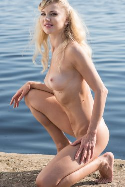 EroticBeauty - Mila N - Crystal Clear - 12 Oct, 2019, pic 19