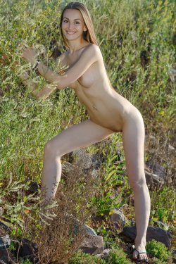 EroticBeauty - Selin - Tranquil Stream - 05 Oct, 2019, pic 32