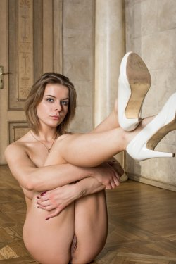 EroticBeauty - Yelena - My Dancing Hall - 06 Oct, 2019, pic 16