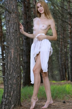 FemJoy - Aileen - Forest Nymph - 07 Oct, 2019, pic 4