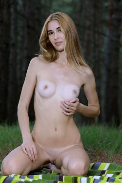 FemJoy - Aileen - Forest Nymph - 07 Oct, 2019, pic 16