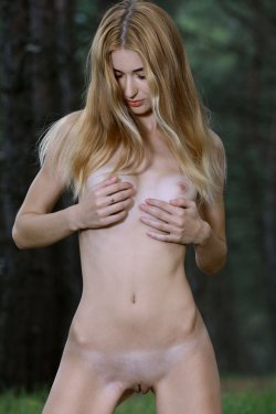 FemJoy - Aileen - Forest Nymph - 07 Oct, 2019, pic 18