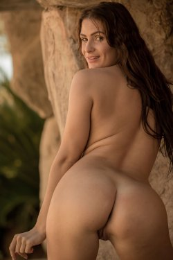 FemJoy - Cosmo - By The Waterfall - 30 Sep, 2019, pic 38