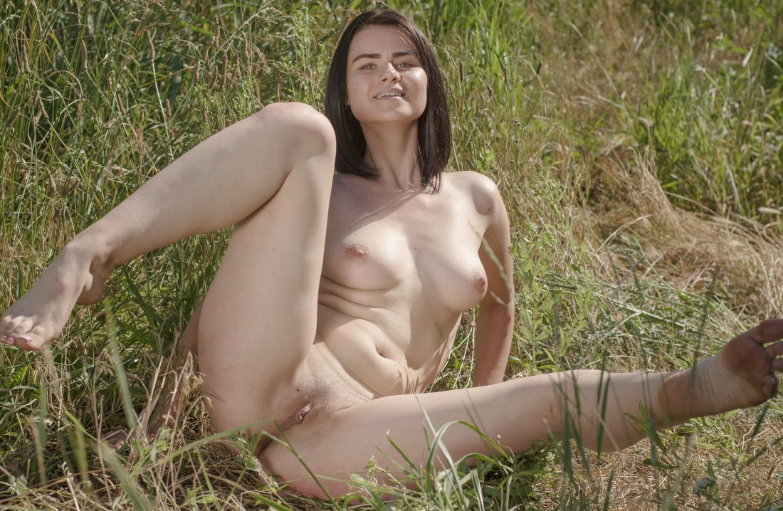 GoddessNudes - Silver Leen - Silver Leen 6 - 23 Oct, 2019, pic 25