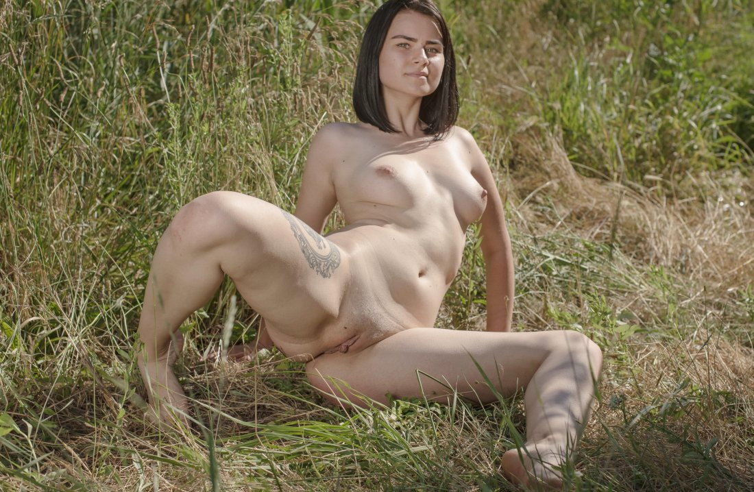 GoddessNudes - Silver Leen - Silver Leen 6 - 23 Oct, 2019, pic 28