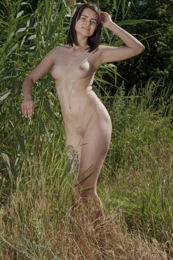GoddessNudes - Silver Leen - Silver Leen 6 - 23 Oct, 2019, pic 3