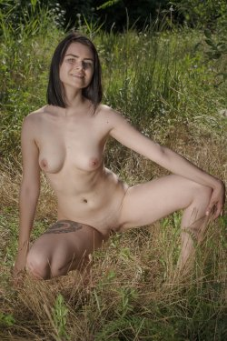 GoddessNudes - Silver Leen - Silver Leen 6 - 23 Oct, 2019, pic 9