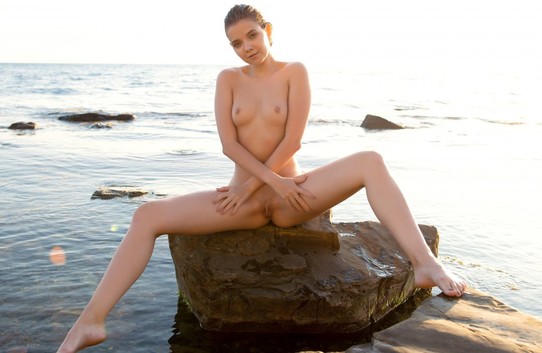 MPLStudios - Cali - Catch of the Day - 07 Oct, 2019, pic 13