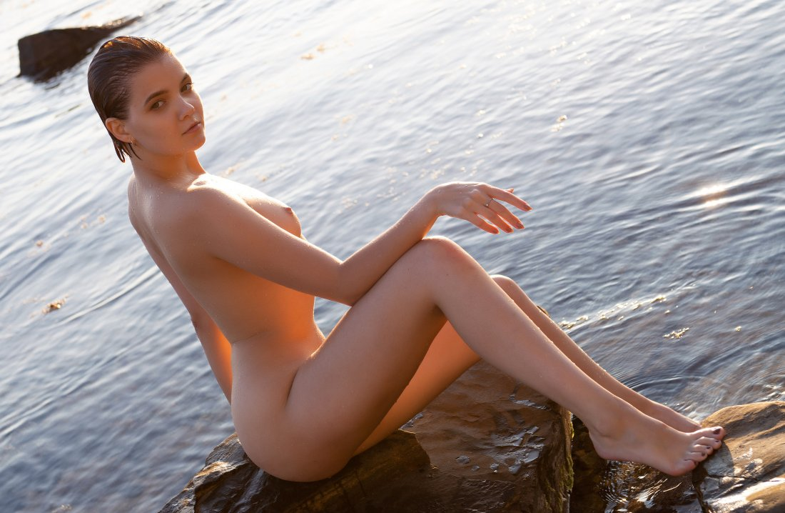 MPLStudios - Cali - Catch of the Day - 07 Oct, 2019, pic 19