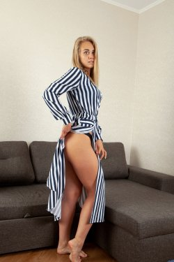 Nubiles - Drika - Feeling Myself - 01 Nov, 2019, pic 1