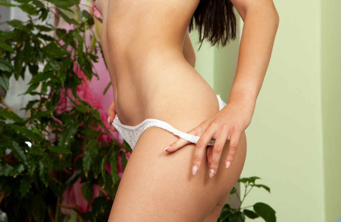 Nubiles - Julia Swank - Touch And Tease - 04 Nov, 2019, pic 13
