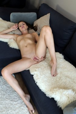 Nubiles - Serenity Swoon - Pussy Play - 03 Oct, 2019, pic 14