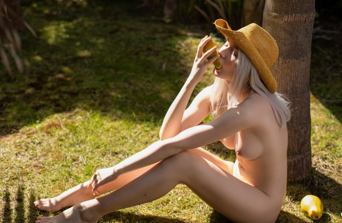 PlayboyPlus - Monica Wasp - Tropical Passions - 11 Sep, 2019, pic 28