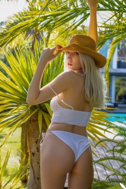 PlayboyPlus - Monica Wasp - Tropical Passions - 11 Sep, 2019, pic 8