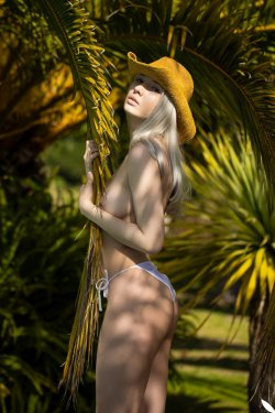 PlayboyPlus - Monica Wasp - Tropical Passions - 11 Sep, 2019, pic 14