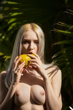PlayboyPlus - Monica Wasp - Tropical Passions - 11 Sep, 2019, pic 23