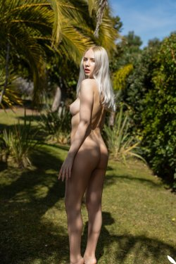 PlayboyPlus - Monica Wasp - Tropical Passions - 11 Sep, 2019, pic 31