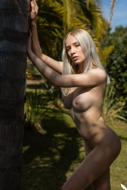 PlayboyPlus - Monica Wasp - Tropical Passions - 11 Sep, 2019, pic 32