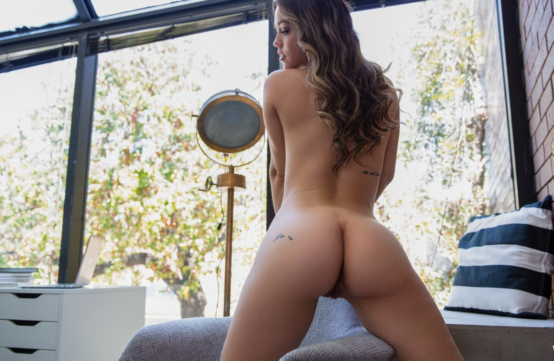 PlayboyPlus - Alina Lopez - Down to Business - 17 Oct, 2019, pic 28