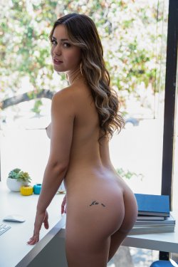 PlayboyPlus - Alina Lopez - Down to Business - 17 Oct, 2019, pic 12