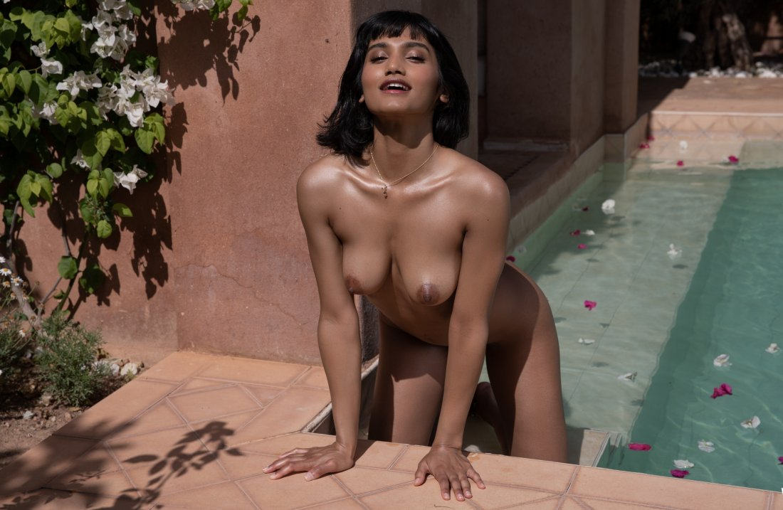 PlayboyPlus - Angel Constance - Heat Index - 01 Oct, 2019, pic 14