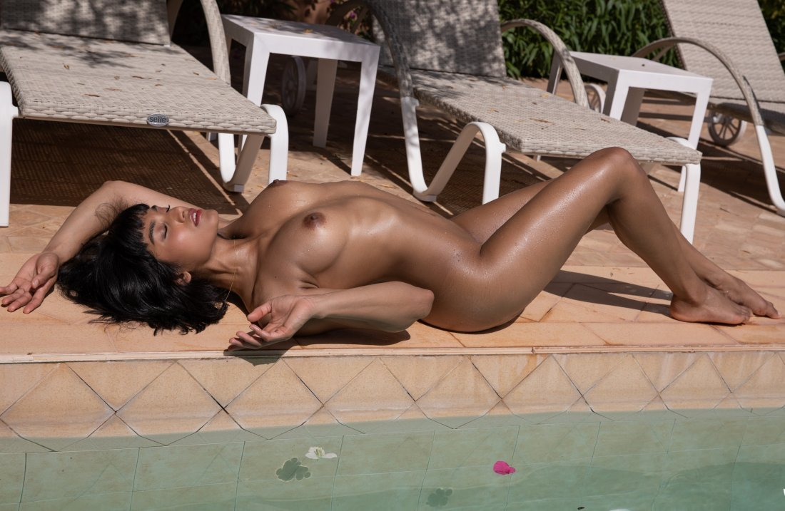 PlayboyPlus - Angel Constance - Heat Index - 01 Oct, 2019, pic 20
