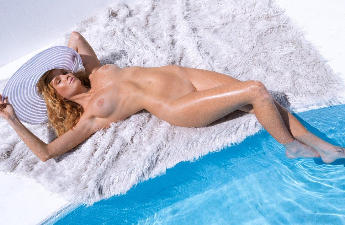 PlayboyPlus - Mashup December - Playmates of the Decade - 01 Dec, 2019, pic 23