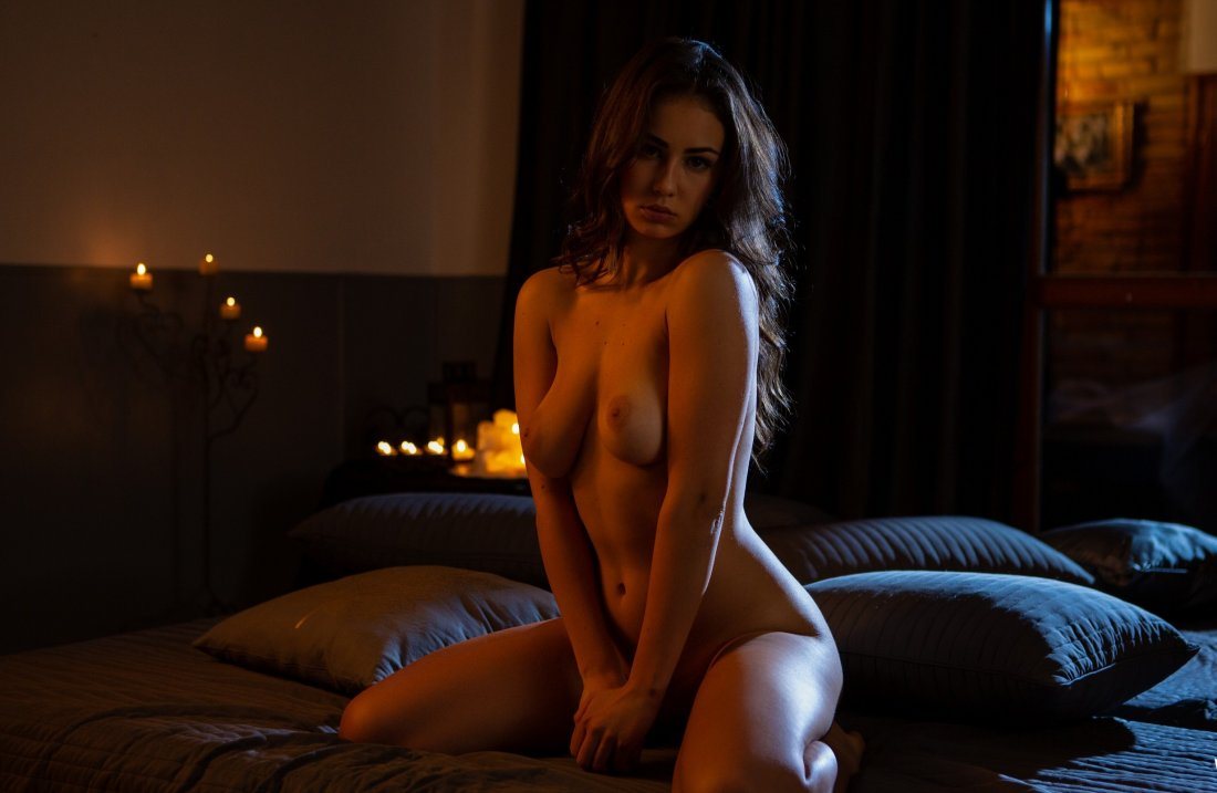 PlayboyPlus - Sophie Limma - Moonlit Affair - 26 Nov, 2019, pic 22