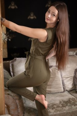Watch4Beauty - Diany Dee - Spread Your Legs - 28 Oct, 2019, pic 11