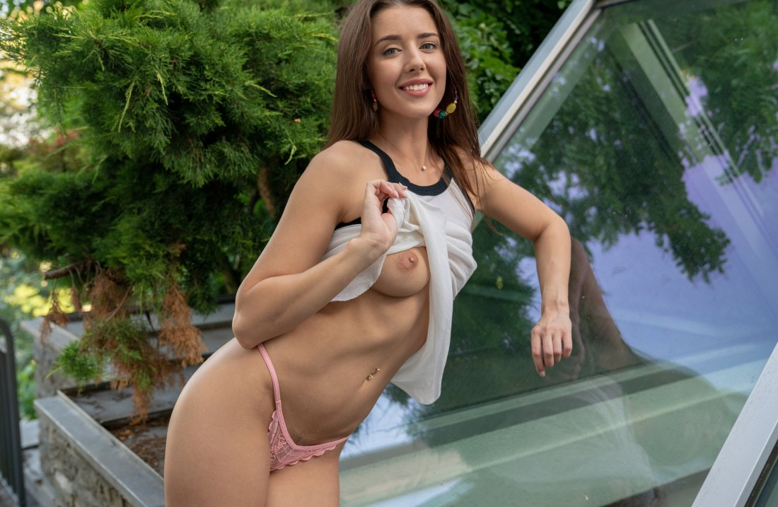 WowGirls - Sybil - From Sybil With Love - 01 Nov, 2019, pic 7