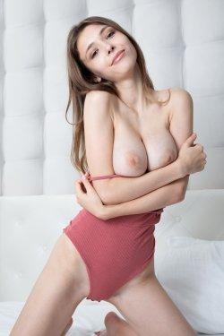 Erotic-Art - Mila Azul - Body - 22 Aug, 2019, pic 12
