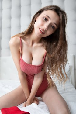 Erotic-Art - Mila Azul - Body - 22 Aug, 2019, pic 17