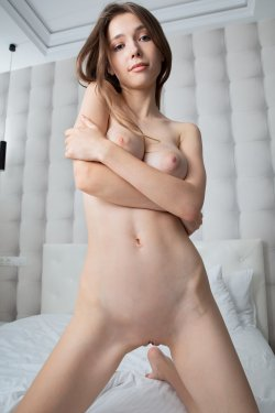 Erotic-Art - Mila Azul - Body - 22 Aug, 2019, pic 28