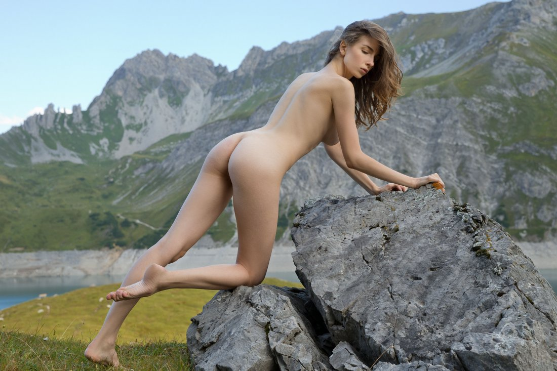 Free Sex Photos Femjoy Sofi A Orgasmatics Brunette Mc Nude