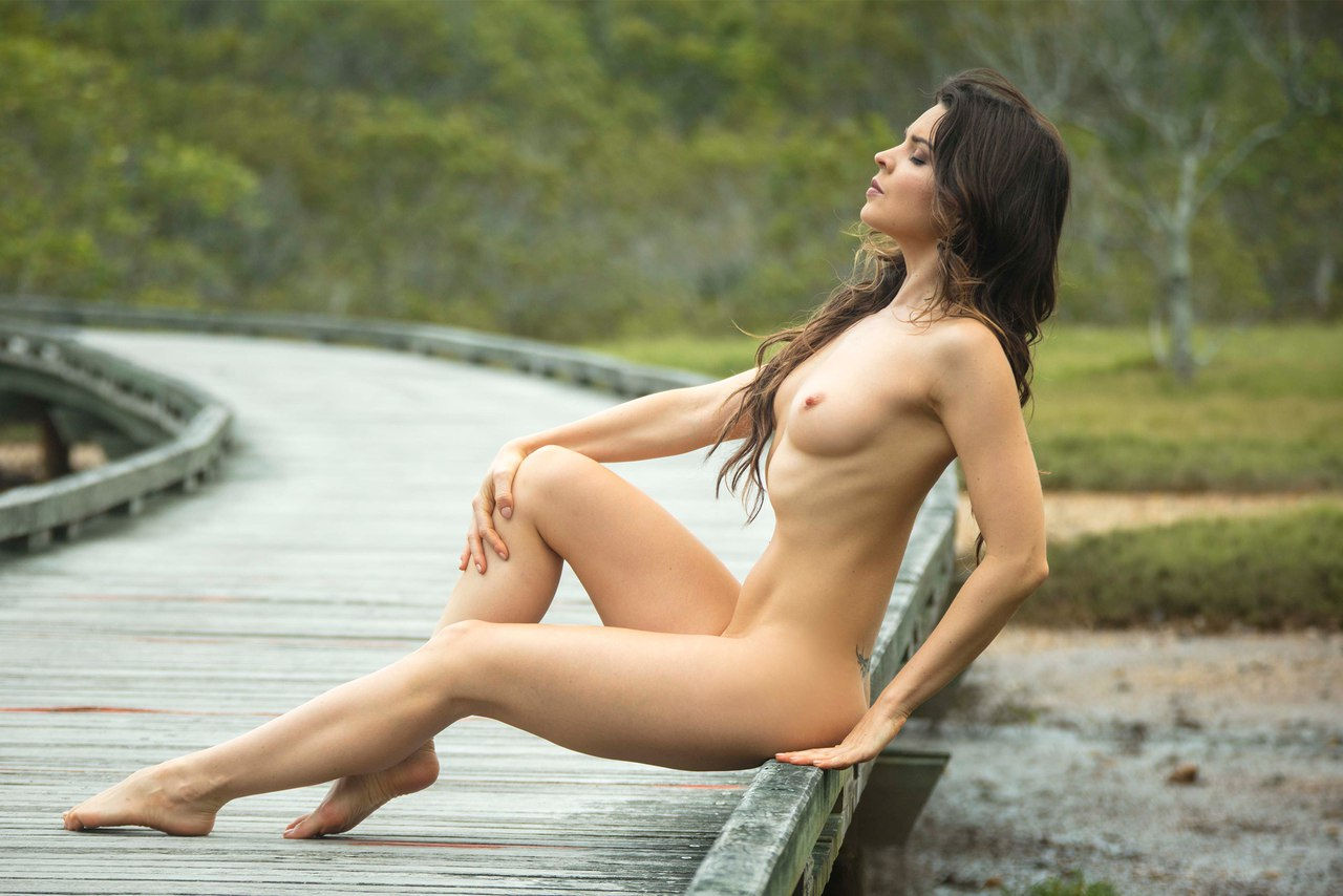 Pure indian desi girl naked