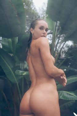 PlayboyPlus - Abigail O'Neill - Playmate May 2019 - 08 Sep, 2019, pic 16