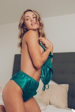 PlayboyPlus - Abigail O'Neill - Playmate May 2019 - 08 Sep, 2019, pic 24