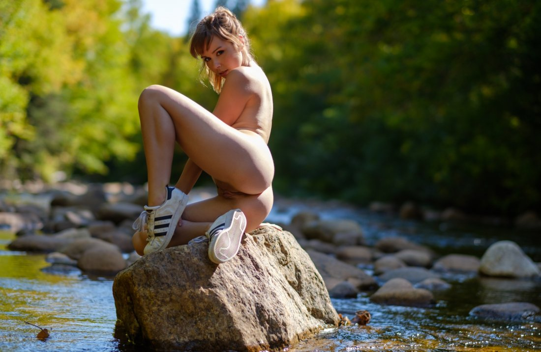 ArielRebel - Ariel Rebel - Calm river 1 - 09 Nov, 2019, pic 25