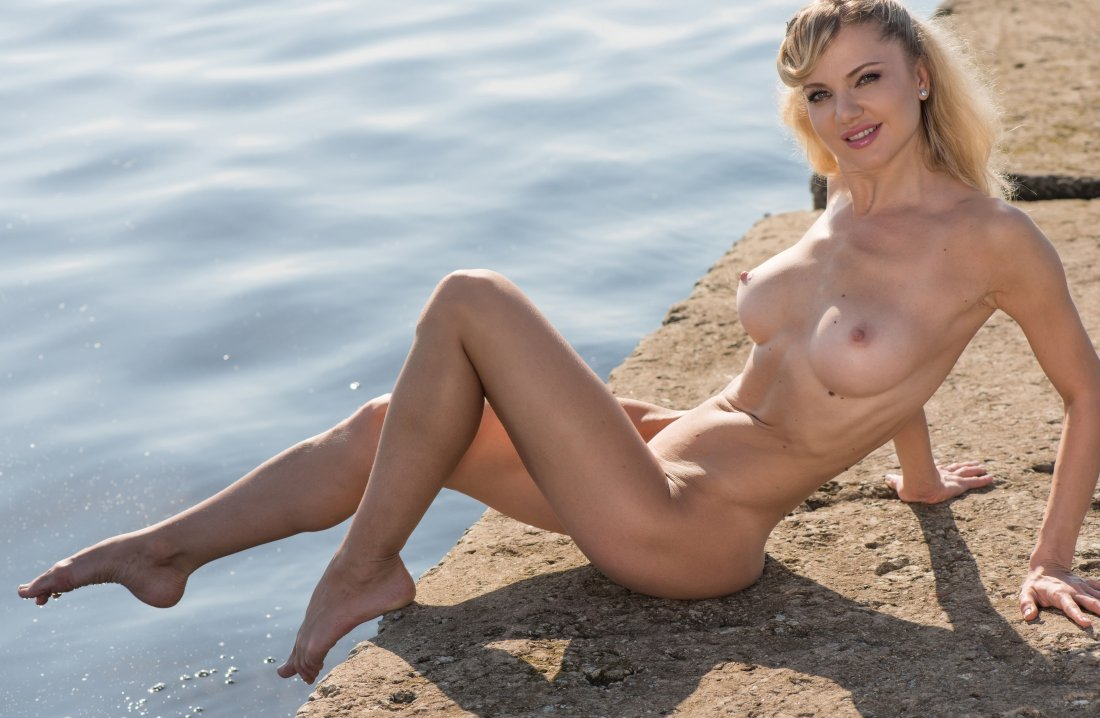 EroticBeauty - Mila N - Crystal Clear - 12 Oct, 2019, pic 28