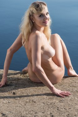 EroticBeauty - Mila N - Crystal Clear - 12 Oct, 2019, pic 3