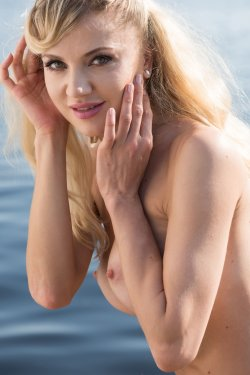 EroticBeauty - Mila N - Crystal Clear - 12 Oct, 2019, pic 20