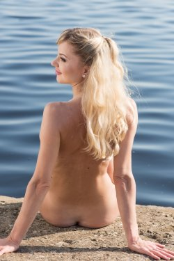 EroticBeauty - Mila N - Crystal Clear - 12 Oct, 2019, pic 26