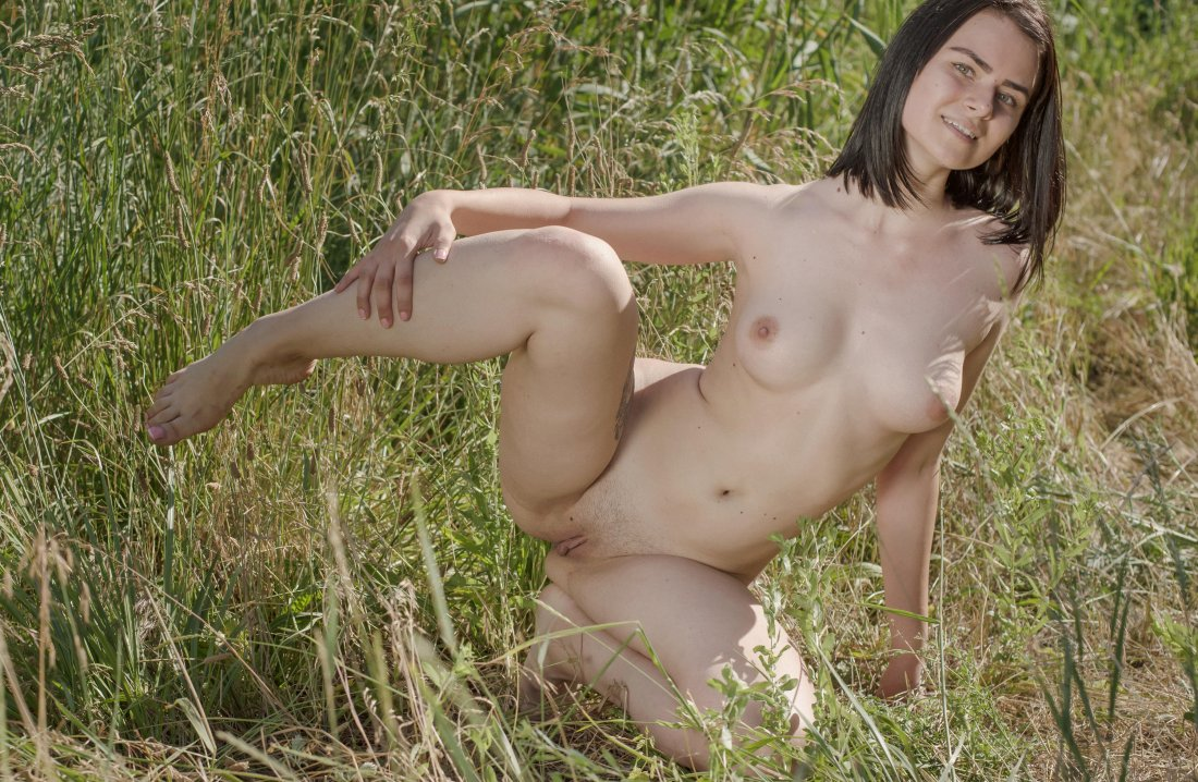 GoddessNudes - Silver Leen - Silver Leen 6 - 23 Oct, 2019, pic 23